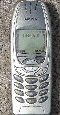 Nokia, ja - aber welches Modell?